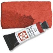 Daniel Smith Watercolour 15ml Tube (S1) - Deep Scarlet