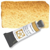 Daniel Smith Watercolour 15ml Tube (S1) - French Ochre