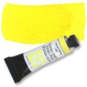 Daniel Smith Watercolour 15ml Tube (S1) - Hansa Yellow Light