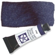 Daniel Smith Watercolour 15ml Tube (S1) - Indigo