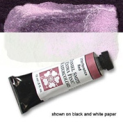 Daniel Smith Watercolour 15ml Tube (S1) - Interference Red