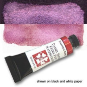 Daniel Smith Watercolour 15ml Tube (S1) - Iridescent Garnet