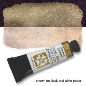 Daniel Smith Watercolour 15ml Tube (S1) - Iridescent Goldstone