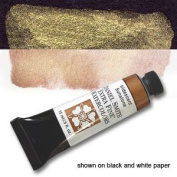Daniel Smith Watercolour 15ml Tube (S1) - Iridescent Sunstone