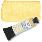 Daniel Smith Watercolour 15ml Tube (S1) - Naples Yellow