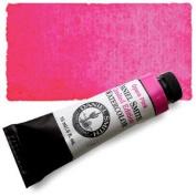 Daniel Smith Watercolour 15ml Tube (S1) - Opera-Pink