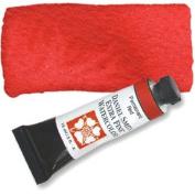 Daniel Smith Watercolour 15ml Tube (S1) - Permanent Red