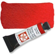 Daniel Smith Watercolour 15ml Tube (S1) - Permanent Red Deep