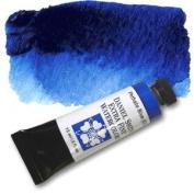 Daniel Smith Watercolour 15ml Tube (S1) - Phthalo Blue (GS)