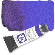 Daniel Smith Watercolour 15ml Tube (S1) - Phthalo Blue (RS)