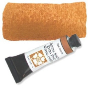 Daniel Smith Watercolour 15ml Tube (S1) - Raw Sienna