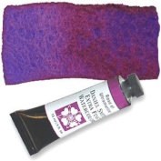Daniel Smith Watercolour 15ml Tube (S1) - Rose of Ultramarine