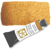 Daniel Smith Watercolour 15ml Tube (S1) - Transparent Yellow Oxide