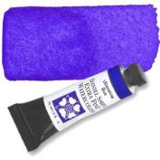 Daniel Smith Watercolour 15ml Tube (S1) - Ultramarine Blue