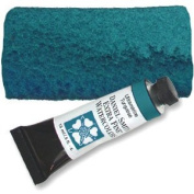 Daniel Smith Watercolour 15ml Tube (S1) - Ultramarine Turquoise