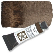 Daniel Smith Watercolour 15ml Tube (S1) - Van Dyck Brown