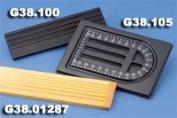 G38.105 Bead Stringing Board