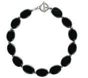 Bead Retreat Mirror, Mirror Bracelet Kit