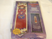 The Beadery Beaded Banner Kits - Lady