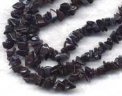 Blue Goldstone Mini-chips