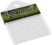 SE - Bead Counter, 3mm - CB31003