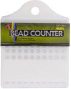 SE - Bead Counter, 4mm - CB31004