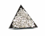 PEWTER CASTING METAL 1 LB PACKAGE