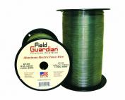 Field Guardian 14-Guage Aluminium Wire, 1/2-Mile