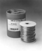 O-Ring Wire Copper .0403 Dia.