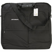 Artograph LightPad Revolution 170 Storage Bag