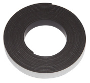 Magnum Magnetics-Corporation ProMAG 1/2 x 10 Feet Magnetic Tape