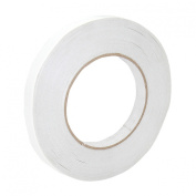 YazyCraft Premium Double Sided Adhesive Double Sided Tape