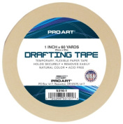 Pro Art Drafting Tape