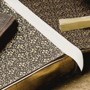 Lineco Gummed Book Repair Tape 2.5cm . x 90cm .