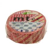 Masking tape mt ex Flower?R