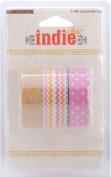 Birds Indie Chic Decorative Tape