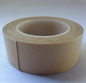 Sealah No Sew Double Sided Adhesive - 2.2cm Wide, 5 Yard Length