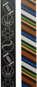 Jinger Adams Collections Sport That Washi Tape