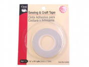 Dritz- Sewing and Craft Tape