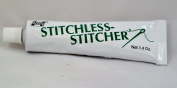Stitchless Stitcher by Heddy