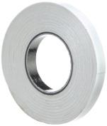 PRYM 987125 Wonder tape transparent width 6mm, length 9m