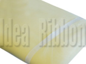 140cm X 40 Yard Wedding Tulle Baby Maize Bolt for Wedding and Floral
