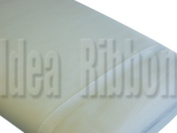 140cm X 40 Yard Ivory Wedding Tulle Bolt for Wedding and Floral