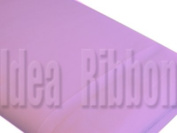 140cm X 40 Yard Wedding Tulle Lavender Bolt for Wedding and Floral