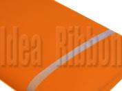 140cm X 40 Yard Wedding Tulle Orange Bolt for Wedding and Floral