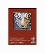 Coquille Paper Fine Stipple Pad 9x12