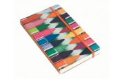 Whitbread Wilkinson Eames Note Book