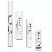 Kozo Rice Paper Roll 28cm X 60ft