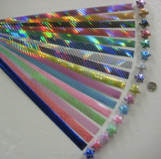 Origami Stars Papers (large size) Package 0H