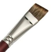 Royal Sabletek Angular 1.9cm - Artist Paint Brush - L95060-1.9cm